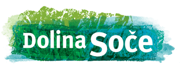 Dolina_So__e-So__a_Valley_logo.png